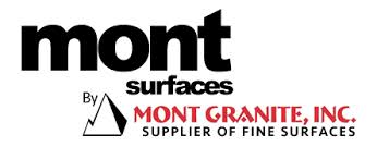 mont granite and surfaces
