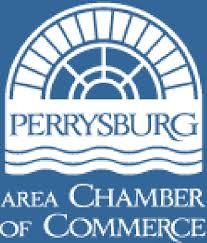 perrysburg chamber of commerce