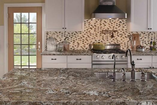 Amarone Universal Marble Amp Granite Toledo Ohio