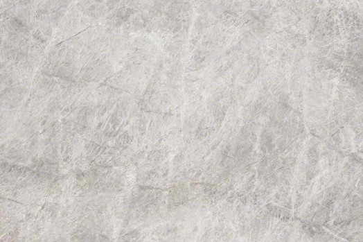 White Crystal Universal Marble Amp Granite Toledo Ohio