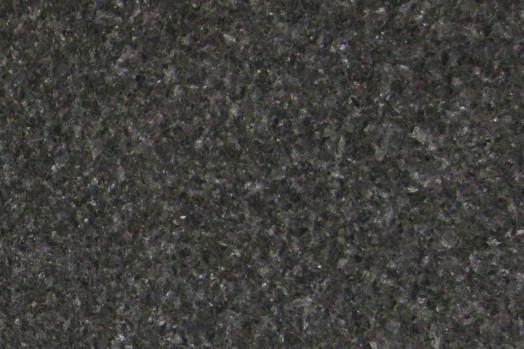 Alpine White Universal Marble Amp Granite Toledo Ohio