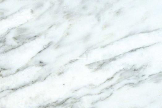 Arabescus White Universal Marble Amp Granite Toledo Ohio