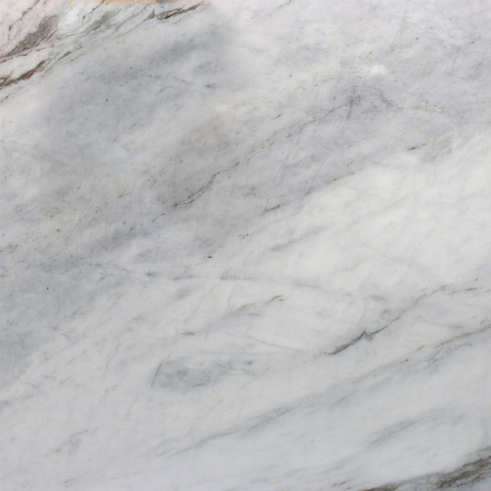 Arabescato Venato Universal Marble Amp Granite Toledo Ohio