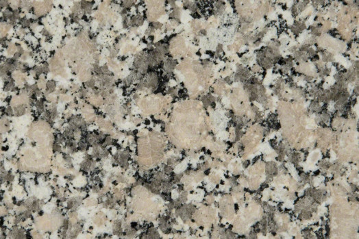 Ganache Universal Marble Amp Granite Toledo Ohio