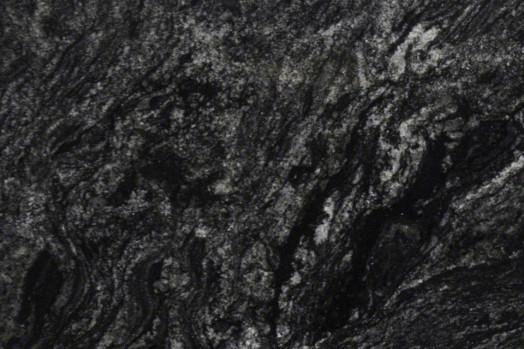 black forest universal marble granite toledo ohio. Black Bedroom Furniture Sets. Home Design Ideas