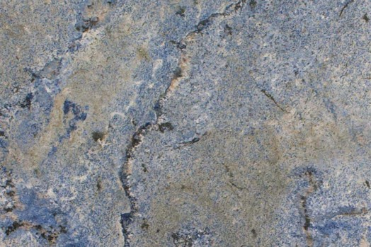 Blizzard Universal Marble Amp Granite Toledo Ohio