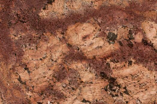 Cold Spring Universal Marble Amp Granite Toledo Ohio