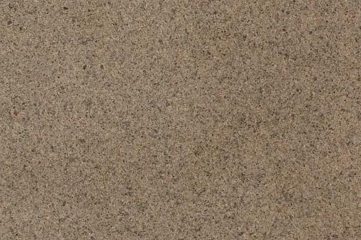 Cactus Universal Marble Amp Granite Toledo Ohio