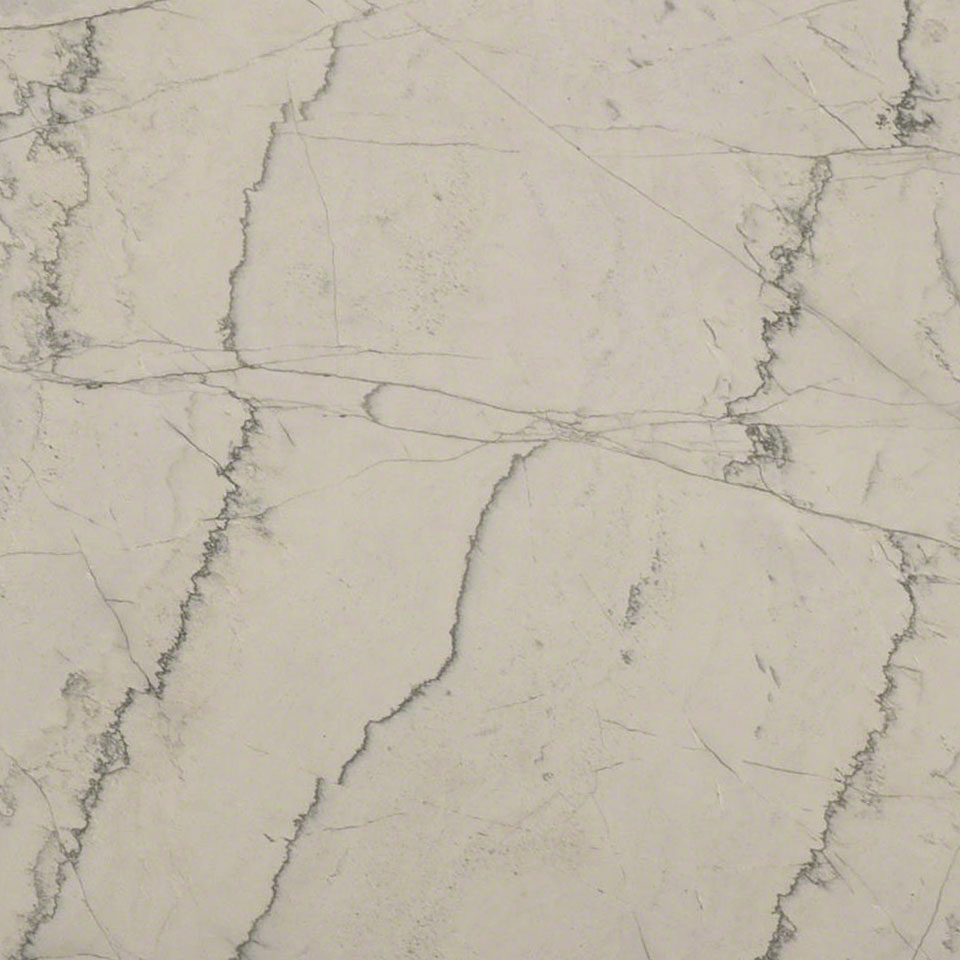 Calacatta Macaubas Universal Marble Amp Granite Toledo Ohio