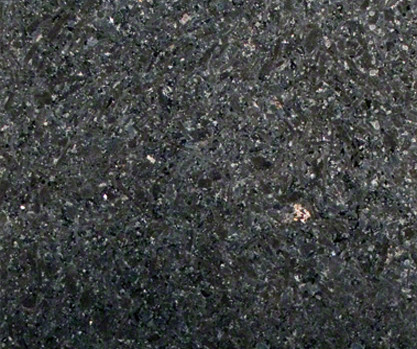 Alaska White Universal Marble Amp Granite Toledo Ohio