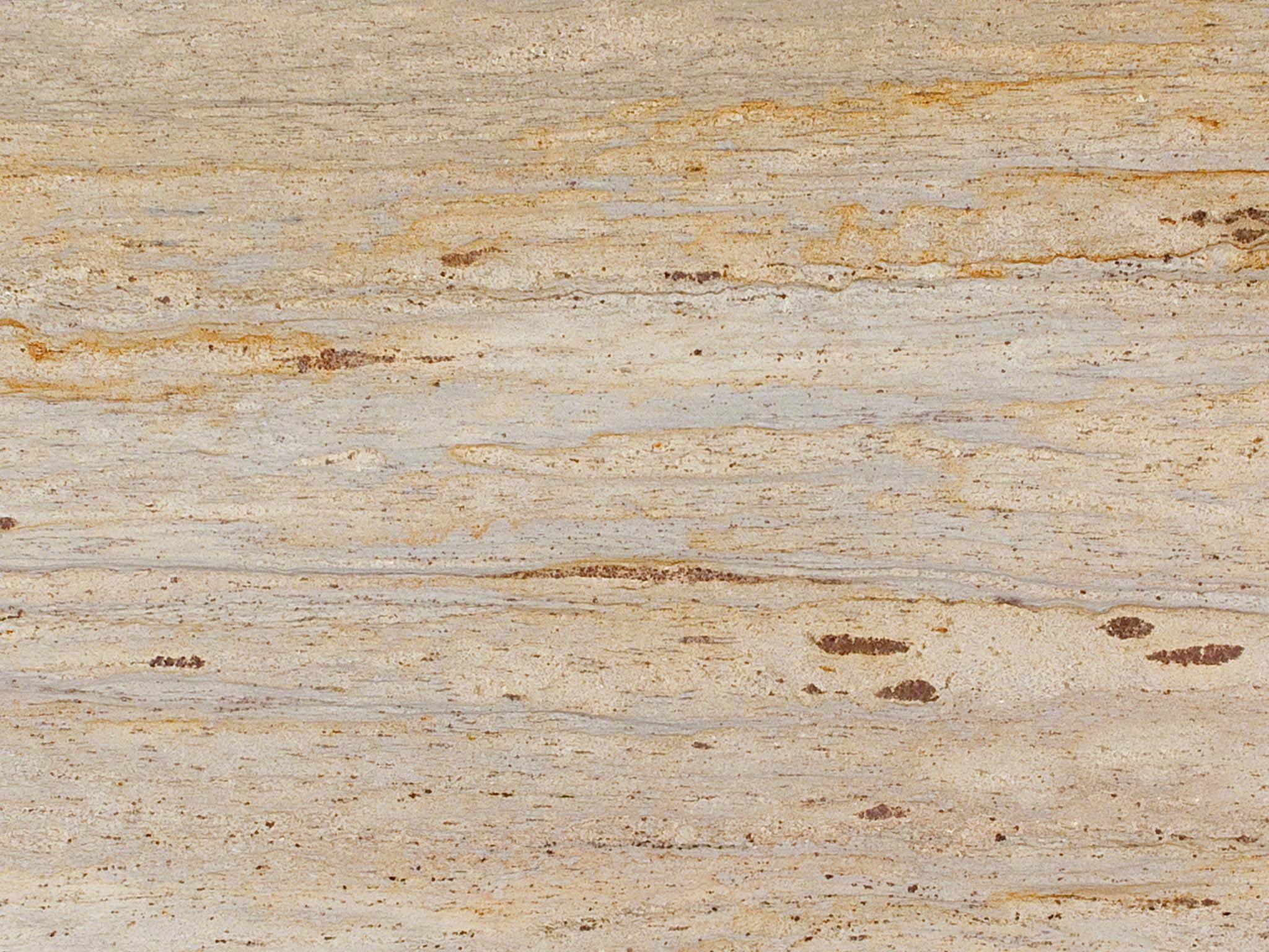 Granite Countertops Archives   Page 5 Of 9   Universal Marble U0026 Granite  Toledo, Ohio