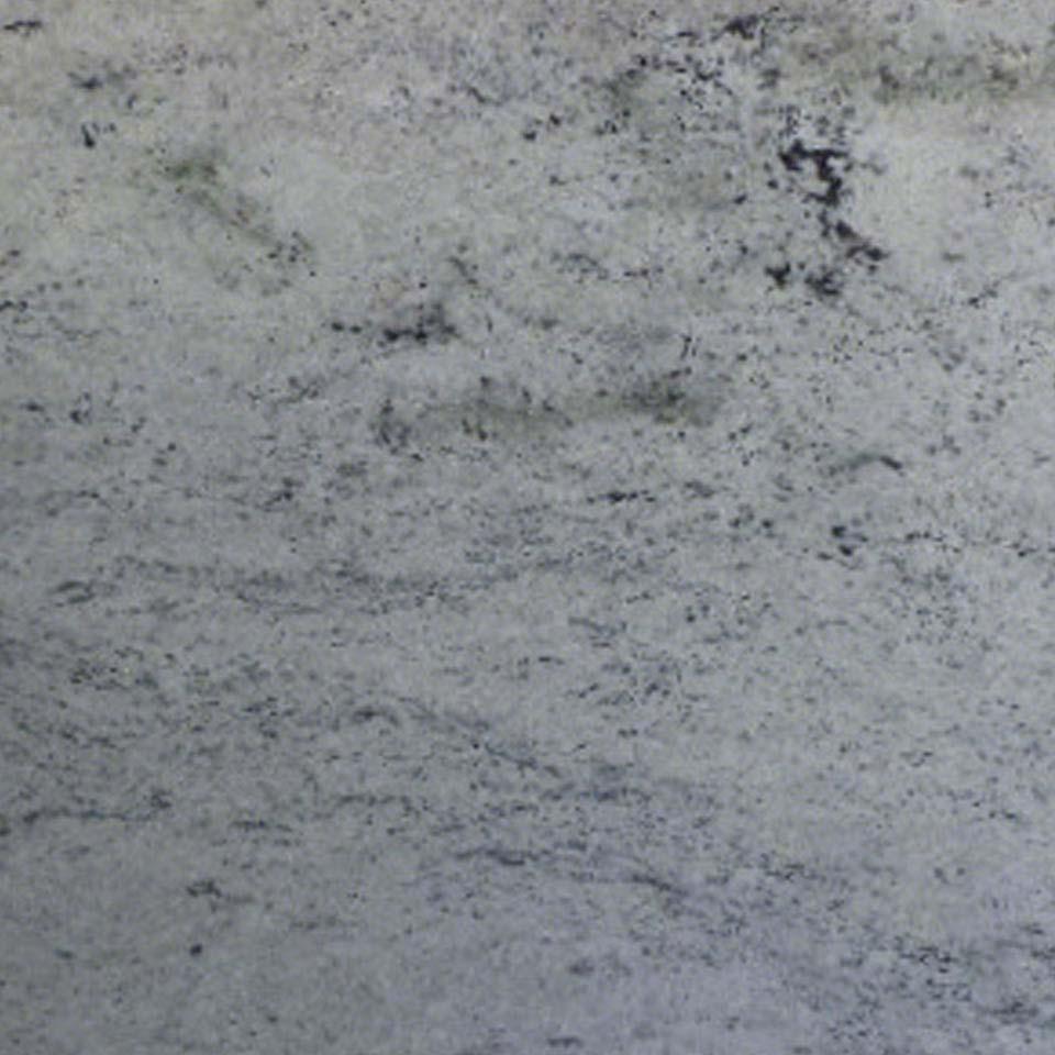 colonial white universal marble granite toledo ohio. Black Bedroom Furniture Sets. Home Design Ideas