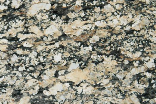 Agatha Black Universal Marble Amp Granite Toledo Ohio