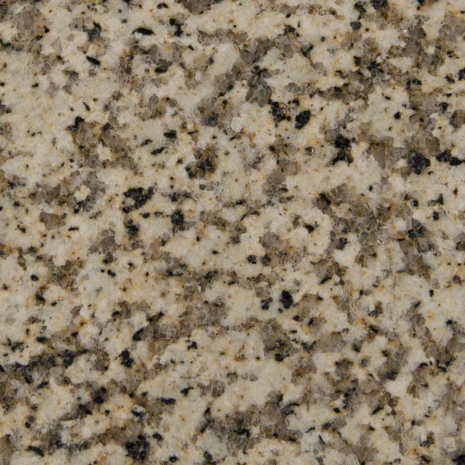 Giallo Atlantico Universal Marble Amp Granite Toledo Ohio