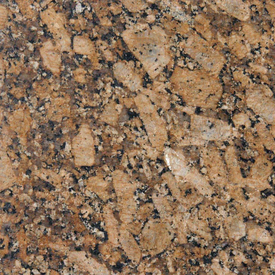 Granite Countertops Archives   Page 3 Of 9   Universal Marble U0026 Granite  Toledo, Ohio