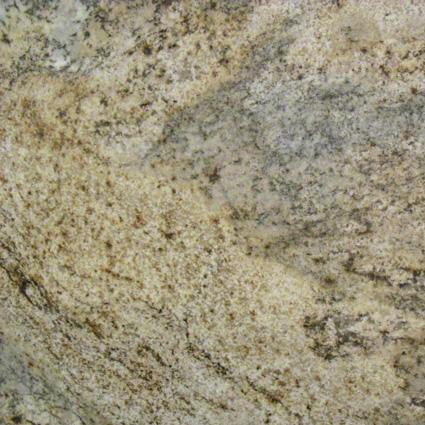 Golden Ripple Universal Marble Amp Granite Toledo Ohio