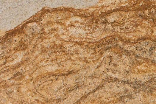 Ivory Sparkle Granite : Gran valle universal marble granite toledo ohio