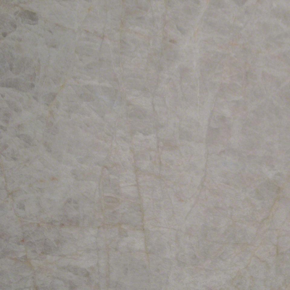 White Macaubas Universal Marble Amp Granite Toledo Ohio