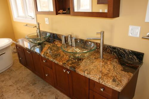 Beau Universal Marble U0026 Granite, Toledo, Ohio