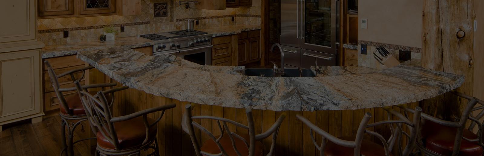 Universal Marble Amp Granite Toledo Ohio Starting At 34