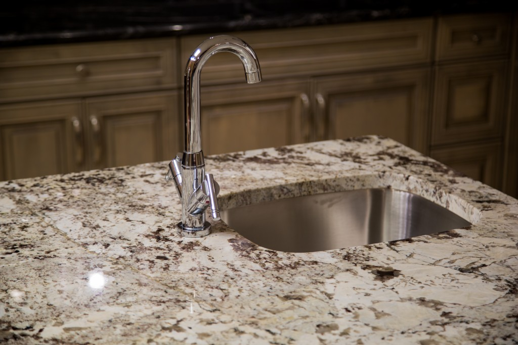 Our Wide Range Of Selection Includes Granite Countertops, Marble Countertops,  Quartzite Countertops, Limestone Countertops, Onyx Countertops, ...