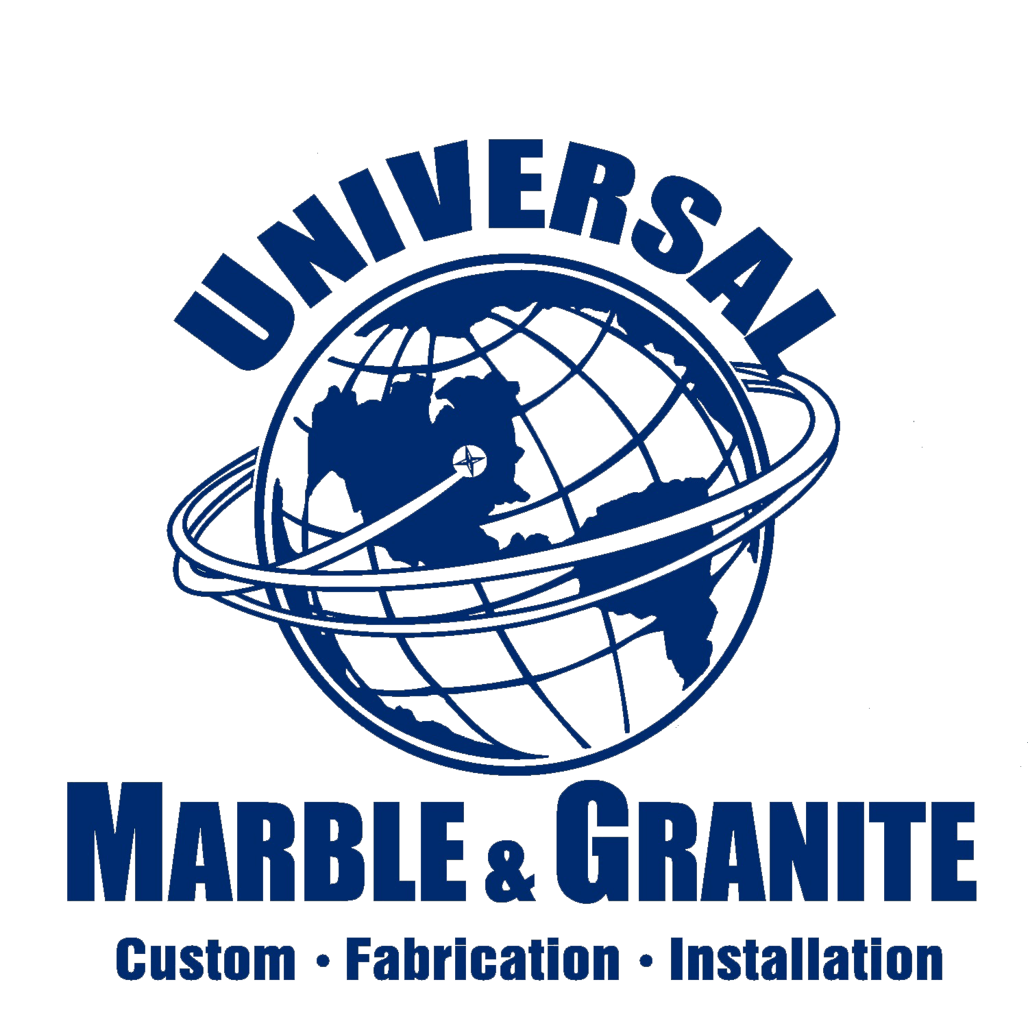 High Quality ... Ohio Universal Marble U0026 Granite Toledo, ...