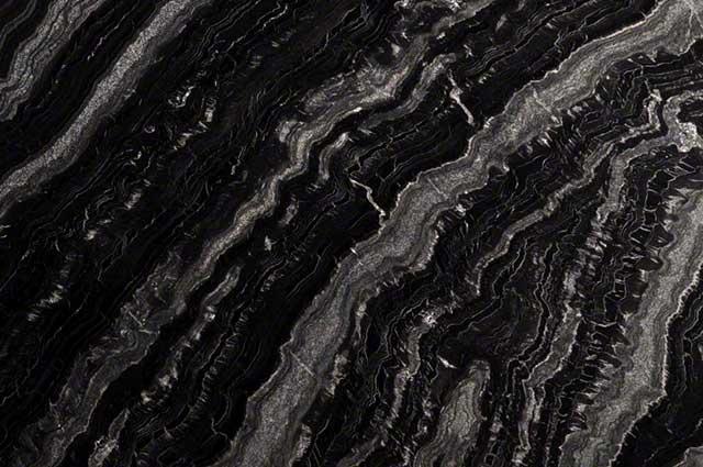 agatha black
