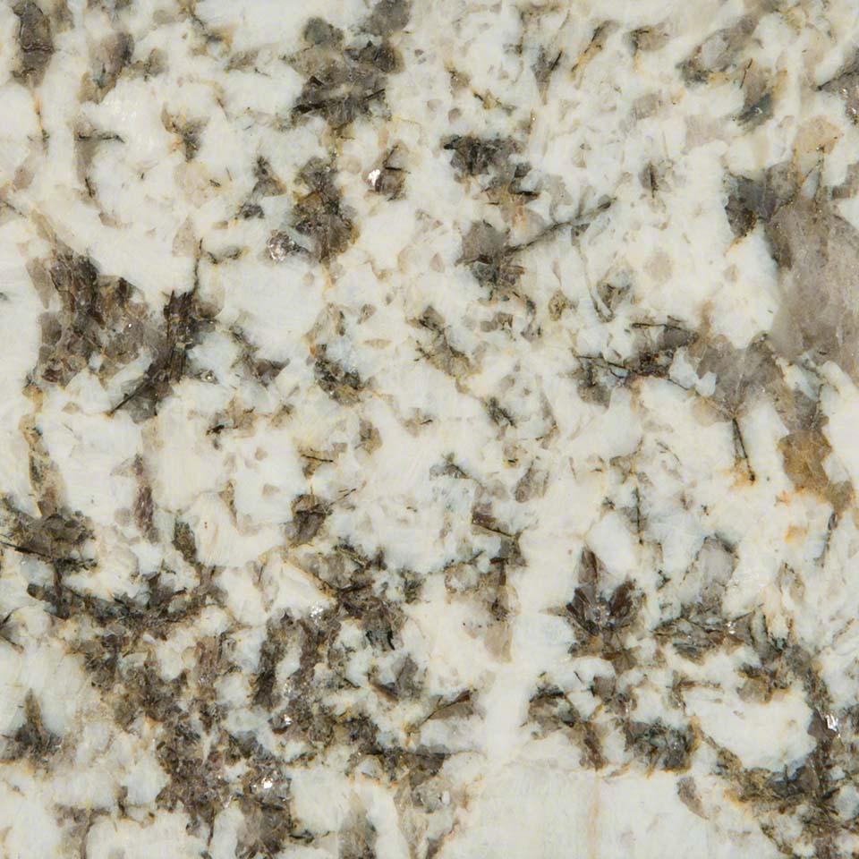 Antico White Universal Marble Amp Granite Toledo Ohio