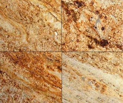Apollo Storm Universal Marble Amp Granite Toledo Ohio
