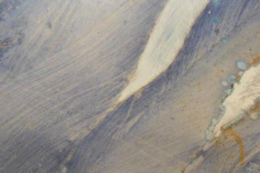 Quartzite Countertops Archives Universal Marble