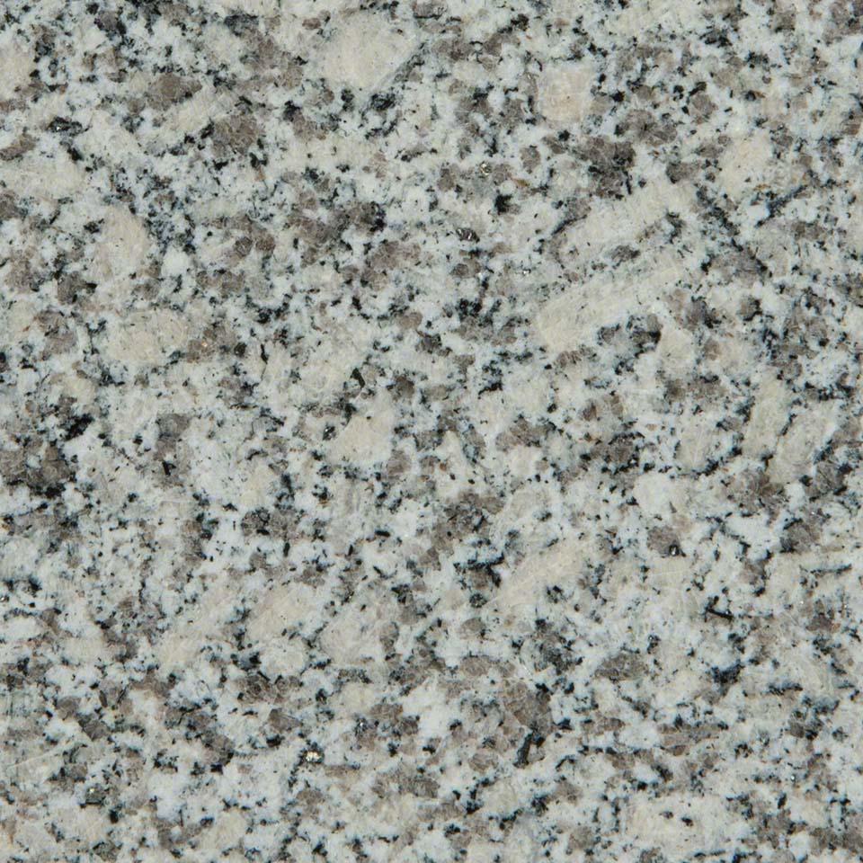 Universal Marble Granite Toledo Ohio
