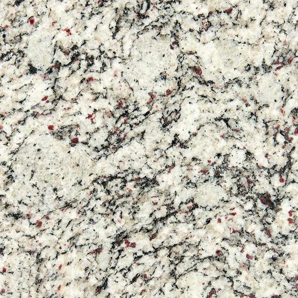 Bianco Frost Universal Marble Amp Granite Toledo Ohio
