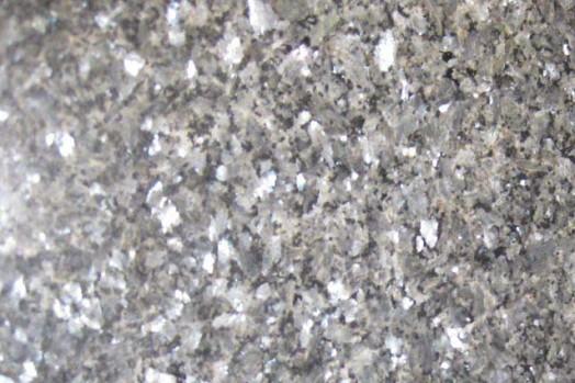 Blue Pearl Royal Universal Marble Amp Granite Toledo Ohio