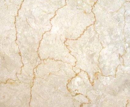 Avalanche White Universal Marble Amp Granite Toledo Ohio