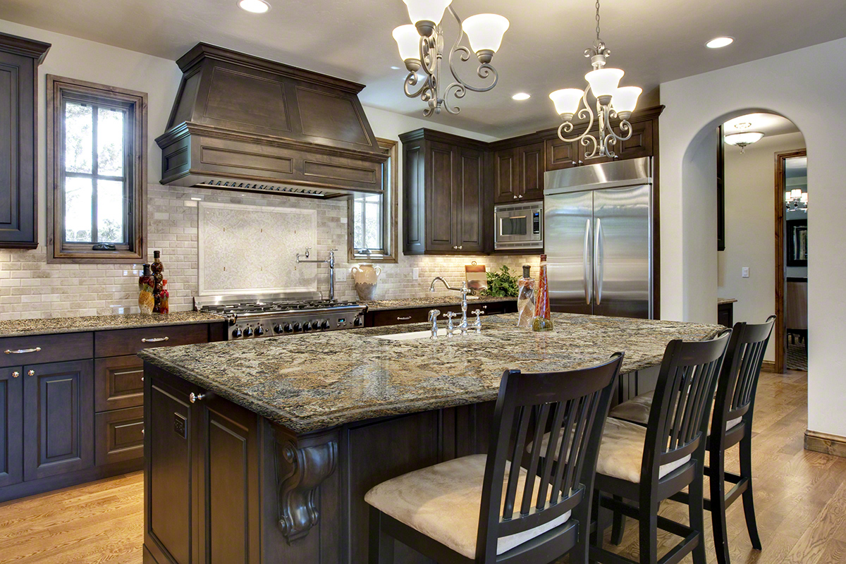 Granite Countertops Archives Page 5