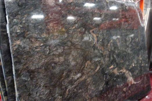 Cosmos Wave Universal Marble Amp Granite Toledo Ohio