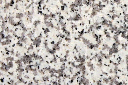 Granite Countertops Archives Page 4 Of 9 Universal