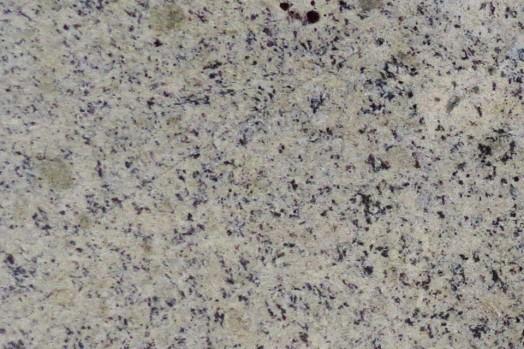 Colombo Juparana Universal Marble Amp Granite Toledo Ohio