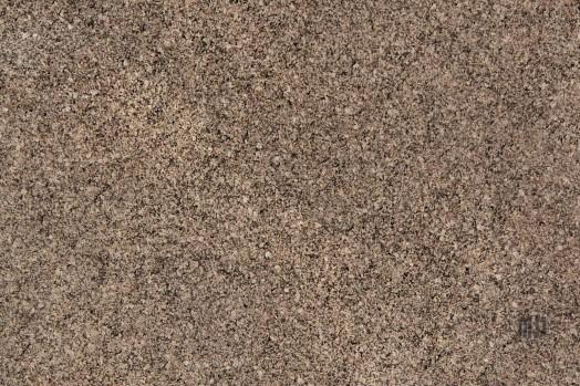 Desert Brown Universal Marble Amp Granite Toledo Ohio