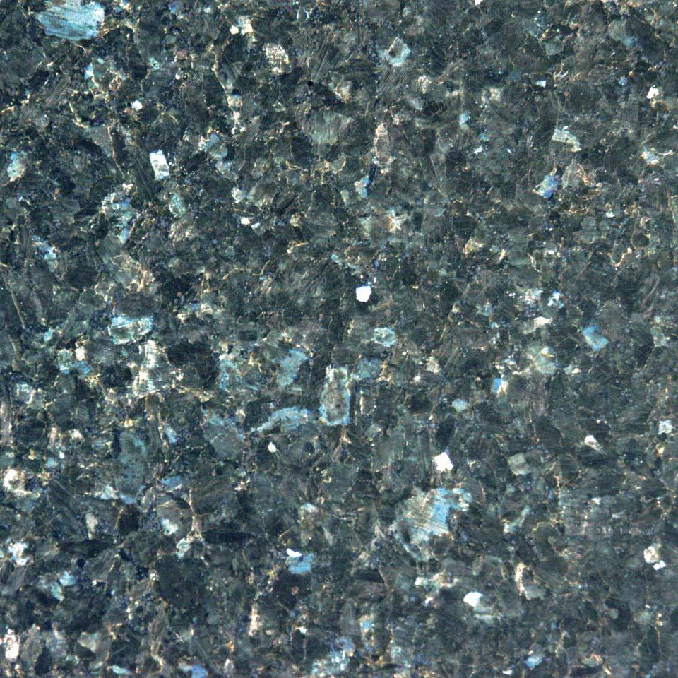 Ferro Gold Universal Marble Amp Granite Toledo Ohio