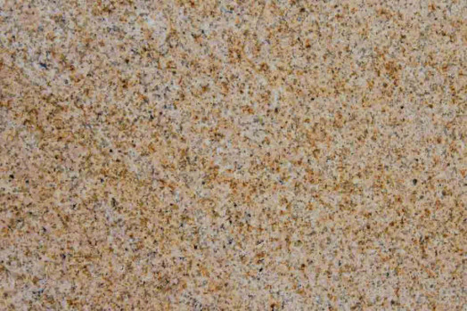 Colonial Gold Universal Marble Amp Granite Toledo Ohio