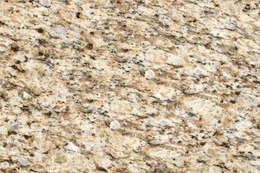 Chocolate Bordeaux Universal Marble Amp Granite Toledo Ohio