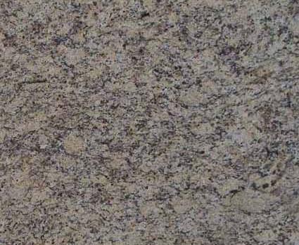 Giallo Rio Universal Marble Amp Granite Toledo Ohio