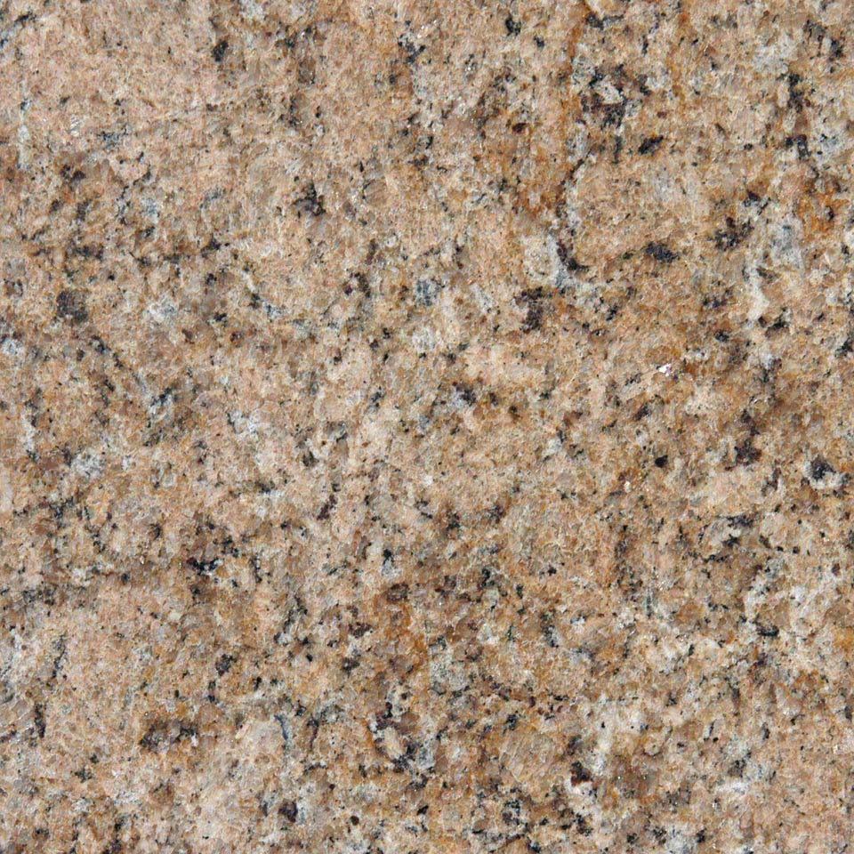 Giallo Veneziano Universal Marble Amp Granite Toledo Ohio