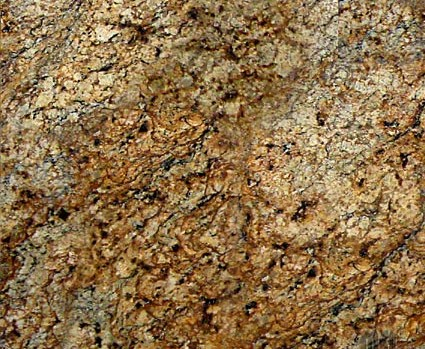 Granite Countertops Archives Page 2 Of 9 Universal