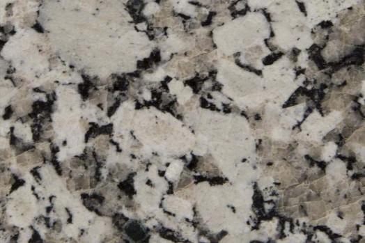 Colonial White Universal Marble Amp Granite Toledo Ohio