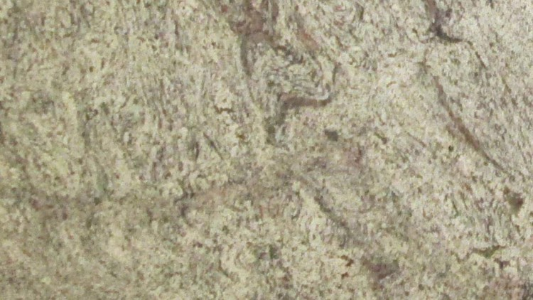 Take It For Granite Why Granite Tile Is A Popular