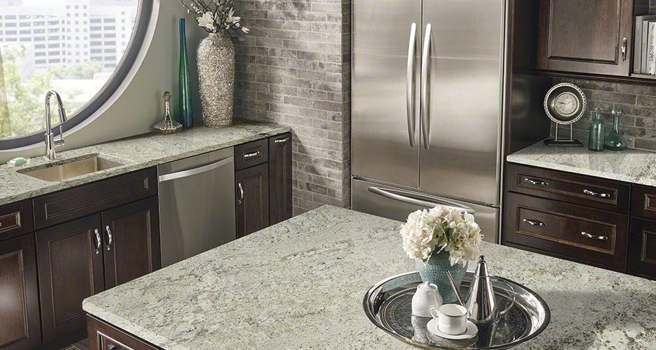Kitchen7 Universal Marble Amp Granite Toledo Ohio