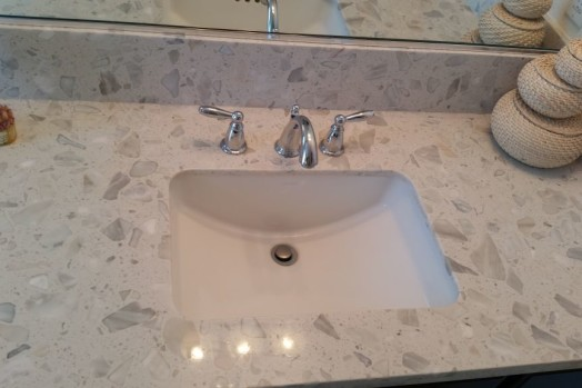 Lhasa Universal Marble Amp Granite Toledo Ohio
