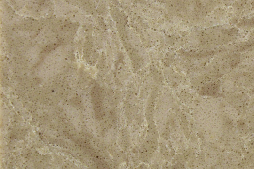 Swiss Blanco Universal Marble Amp Granite Toledo Ohio